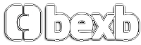 logo_web_200-2