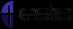 Logo-Hestra-Constulting-HD
