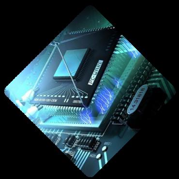 Manutenzione Hardware