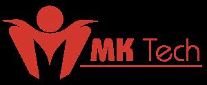 Logo-MK-Tech-HD